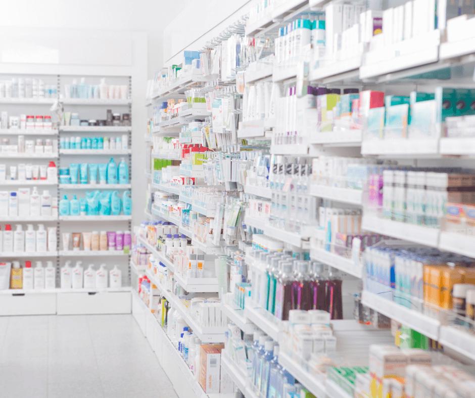 ¿Qué es el marketing sensorial y cómo aplicarlo en tu farmacia?